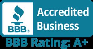 Bbb Logo 2x